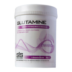 Science in Sport L'Glutamine - 250g