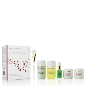DR. LEWINN'S COSMETIC LIFT PACK