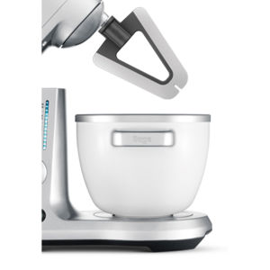 Sage by Heston Blumenthal the Freeze and Mix (Ice Cream Maker Attachment)