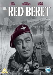 The Red Beret