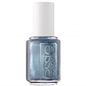 Essie Fair Game Nail Polish (15ml)