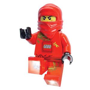 LEGO Ninjago Torch - Kai