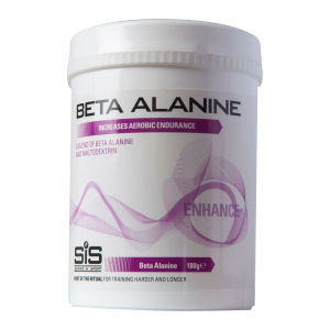 Science in Sport Beta Alanine - 180g