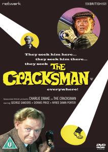 The Cracksman
