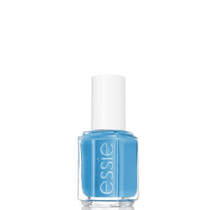 essie Strut Your Stuff Nail Polish