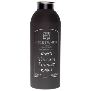 Trumpers Talcum Powder - 100g