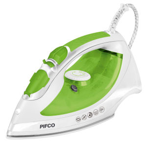 Pifco 2800W Steam Iron