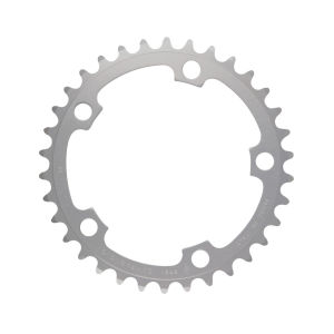 Campagnolo Veloce Compact Inner Bicycle Chainring - 34 Tooth