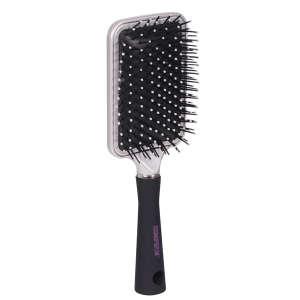Cosmopolitan Large Paddle Hairbrush