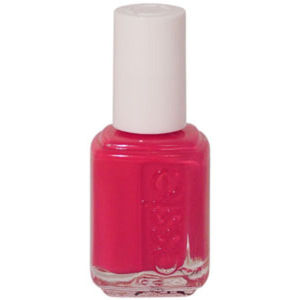 Essie Watermelon Nail Polish (15ml)