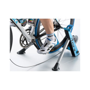 Tacx Blue Motion Turbo Trainer