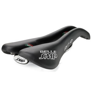 SMP4Bike Pro Saddle