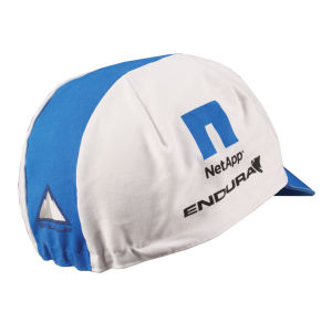 Endura Team Replica Race Cap