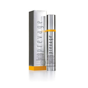 PREVAGE® Anti-aging + Intensive Repair Eye Serum (15ml)