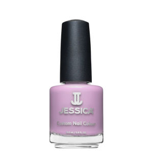 Jessica Nails In Bloom Collection- Awakening (15ml)