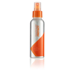 KeraStraight Protect Sun Protection Spray (125 ml)