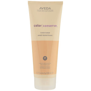Aveda Colour Conserve Conditioner (200ml)