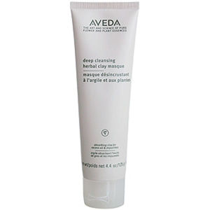 Aveda Deep Cleansing Herbal Clay Masque (Gesichtsmaske) 125gr