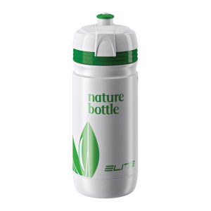 Elite Nature Cycling Water Bottle - 550ml