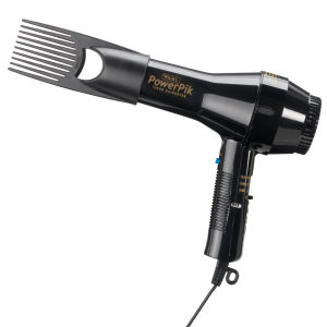 Great Range Of Hair Dryers Available Online Now