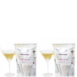 Collagen Shots 60 Day Supply