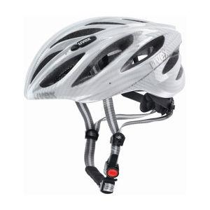 Uvex Boss Race Cycling Helmet