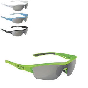 Salice 011 Crx Sport Sunglasses - Photochromic