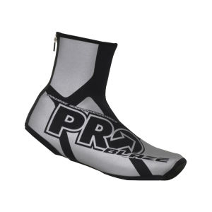 Pro Blaze Neoprene Thermal Cycling Shoe Covers