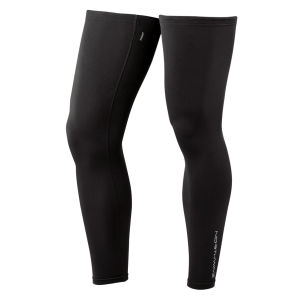 Northwave Easy Leg Warmers - Black