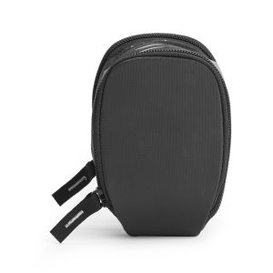 VAUDE Tool Saddle Bag - Black