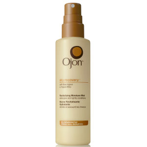 Ojon Revitalizing Moisture Mist (175ml)