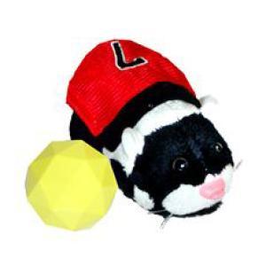 Zhu Zhu Pets Hamster Outfits Sports