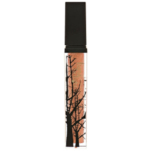 Luna Twilight Femme Fatale Lip Gloss - Kindle (Gold Sparkle)