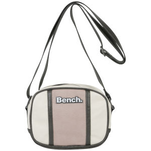 Bench Women's Galla Bag
