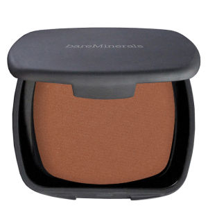 BAREMINERALS READY BRONZER - HIGH DIVE (10G)