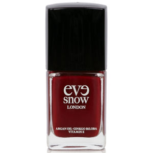 Eve Snow Racey (10ml)