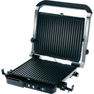 Grundig Contact Grill