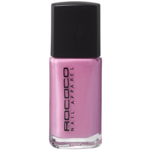 Rococo Nail Apparel Satin - Hot Pants (14ml)