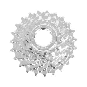 Ambrosio Cassette Shimano Fit For Campagnolo 10 Speed