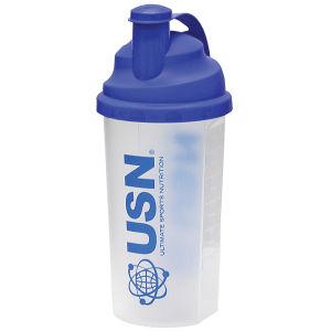 USN Shaker