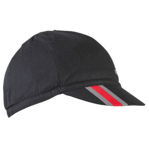 Sugoi Zap Cycling Cap - Black