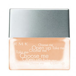 RMK Creamy Foundation SPF15 - 202 (30g)