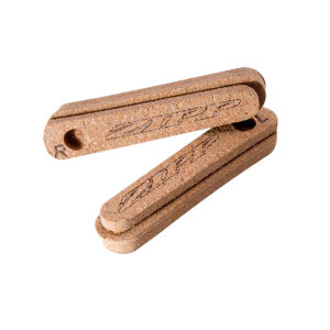 Zipp Tangente High Performance Cork Brake Pads