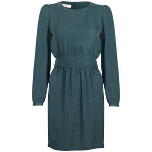 Sessun Women's Norma Dress - Pin