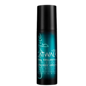Tigi Catwalk Curlesque Curls Rock Amplifier (150ml)