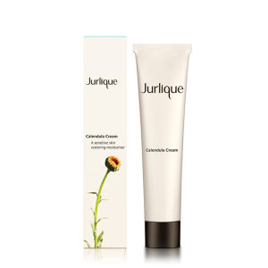 Jurlique Calendula - Cream (40ml)