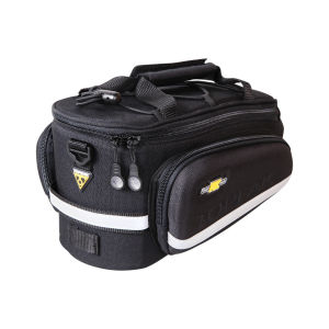 Topeak RX TrunkBag EX Bike Bag