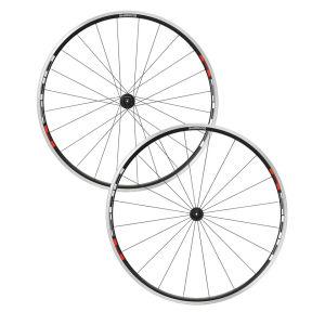 Shimano R500 Wheelset