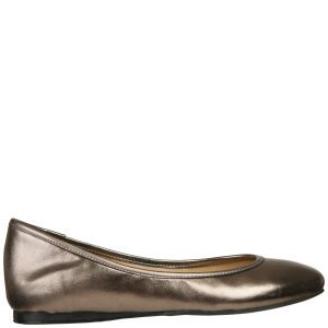 Just Ballerinas Women's Caminato Ballet Pumps