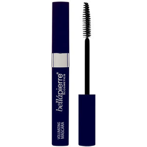 Bellapierre Cosmetics Volumising Mascara Blue 9ml